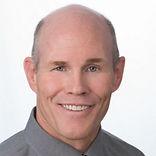 Dr. Kenney Weinmeister, Southwest Pulmonary Associates