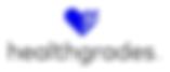 healthgrades_logo.PNG