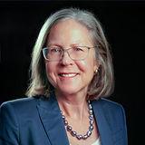 Dr. Audrey Miklius, Endocrine Associates of Dallas & Plano