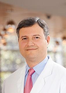 Dr. Ali Moustapha