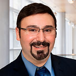 Dr. Robert Ficula, HeartPlace