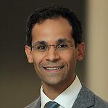 Dr. Samir Shah, Neurology Consultants of Dallas