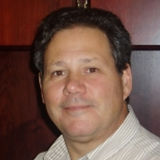 Dr. Alex Limanni, Arthritis Centers of Texas