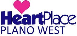 HeartPlace Plano West