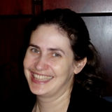 Dr. Marian Sackler, Arthritis Centers of Texas