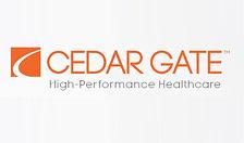 Cedar Gate Logo.jpg