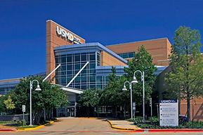 USMD Hospital at Arlington
