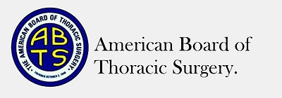 american-board-thoracic-surgery_padding.