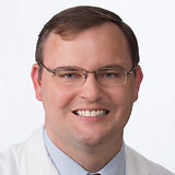 Dr. Brad Raper, Southwest Pulmonary Associates