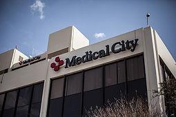 hp-medical-city-building-001.jpg