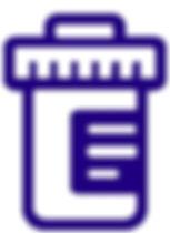 CHF_management_pills.jpg