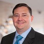 Dr. Michael Craig Delaughter, HeartPlace