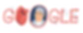 google_dr_logo.PNG