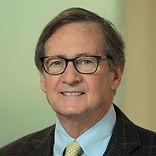 Dr. Richard Hinton, Neurology Consultants of Dallas