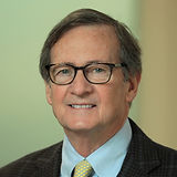 Dr. Richard Hinton, Neurology Consultants of Dallas