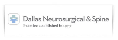 Dallas Neurosurgical & Spine Logo