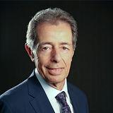 Dr. Richard Sachson, Endocrine Associates of Dallas & Plano