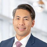 Dr. Timothy Dao, HeartPlace