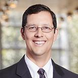 Dr. Mark Peterman, HeartPlace