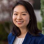 Jessica Yang, PA-C, Southwest Pulmonary Associates