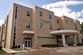 Vibra Hospital Richardson