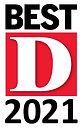 D_Best_2021.jpg