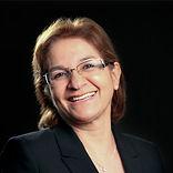 Dr. Shamsher Lakhian, Endocrine Associates of Dallas & Plano
