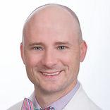 Dr. Christopher Blewett, Southwest Pulmonary Associates