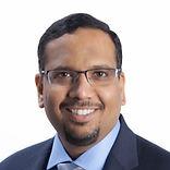 Dr. Nirav Shah, Kane Hall Barry Neurology