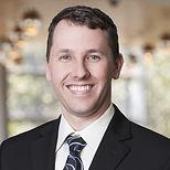 Dr. Matt Fay, HeartPlace
