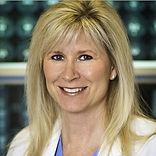 Michelle Fuller, MSN, RN, NP-C, RNFA, CNRN, Dallas Neurosurgical & Spine