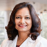 Dr. Leena Sharan, HeartPlace