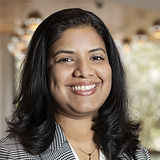 Preethy Oommen, MSN, APRN, ACNP-AG, HeartPlace