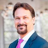 Dr. Michael Eifling, HeartPlace