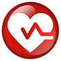 cardiology_Icon2.png
