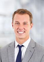 Dr. Thomas Sperry, Arlington, TX Cardiologist