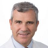 Dr. Munir Hazbun, Southwest Pulmonary Associates