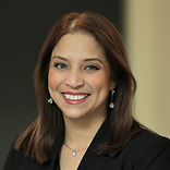 Dr. Angela Young, Neurology Consultants of Dallas