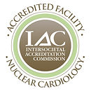 nuclear_accreditation_seal.jpg