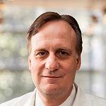 Dr. Joseph Bellomo, HeartPlace