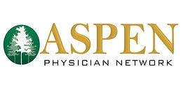 Aspen Physician Network