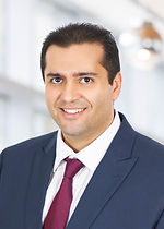 Dr. Mohamad Kabach, Richardson, TX Cardiologist