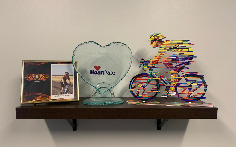 HeartPlace Baylor Plano