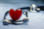 heart_stethoscope.png