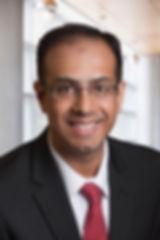 Dr. Syed Sadi Raza