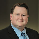 Dr. Steven Gerhardt, Neurology Consultants of Dallas