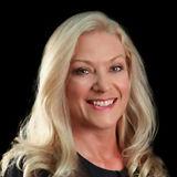 Pamela Cope, BSN, MSN, ARNP-C, Endocrine Associates of Dallas & Plano