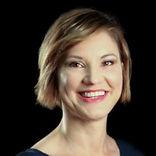 Sara Ott, FNP-C, Endocrine Associates of Dallas & Plano