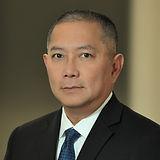 Dr. Duc Tran, Neurology Consultants of Dallas