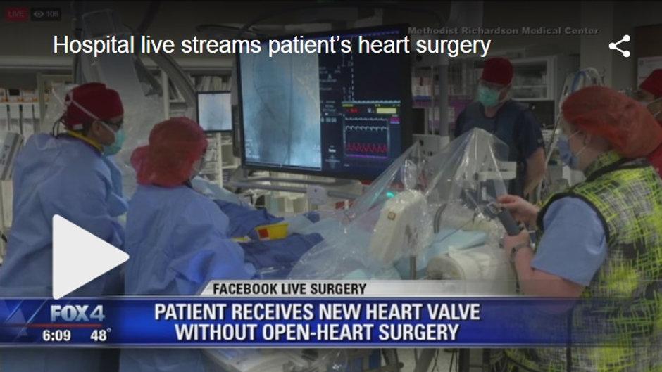 facebook_streaming_surgery.jpg